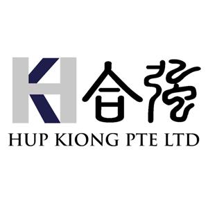 hup-kiong-logo