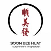 soon-bee-huat-logo