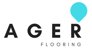 Ager Flooring